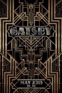 "Cannes Filmfestival 2014  ""The Great Gatsby"""