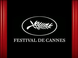 66.Filmfestival Cannes vom 15.-26. Mai 2013
