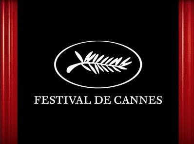 66ème Festival de Cannes 15.-26. Mai 2013