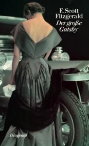 Cannes 2013. Das Buch zum Film