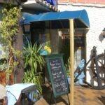 Menton. Zitronenfest. Urlaub an der italienischen Riviera im Ferienhaus in Ligurien