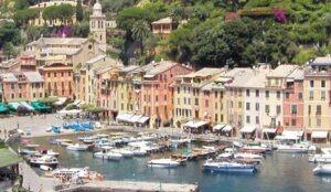 terra-italia.com
