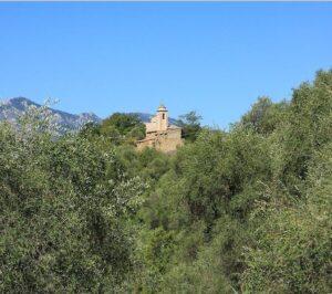San Gregorio. Unser Ferienhaus in Ligurien. Abenteuerbericht mit Folgen