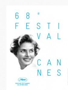 Hommage an Ingrid Bergmann