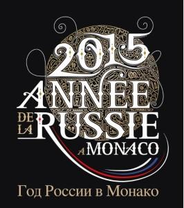 Das russische Jahr in Monte Carlo an der Côte d'Azur