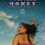 American Honey von Andrea Arnold