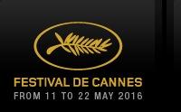 Filmfestival von Cannes 2016