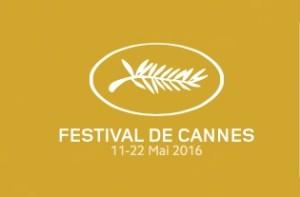 Filmfestpiele Cannes 2016