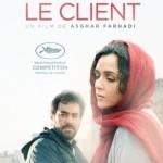 Forushande the Salesman von Ashgar Farhadi
