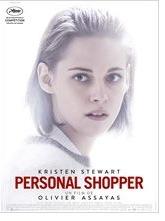 Personal Shopper mit Kristen Stewart