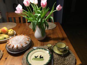 ein Klassiker zu Ostern
