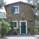 Ferienhaus Casa Rochin Dolceacqua Ligurien