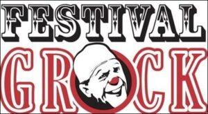 Imperia Grock Festival vom 5.-12. Oktober. Urlaub an der italienischen Riviera in Ligurien