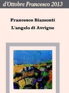San Biago della Cima. Francesco Biamonti. Hinterland der italienischen Riviera. Francesco Biamontes Werk wird vorgestellt