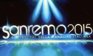 San Remo Festival della Canzone