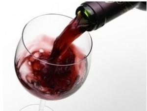 Wein verkosten in San Remo