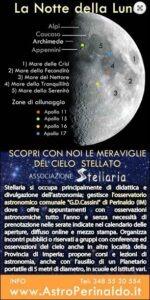Perinaldo Observatorium. Dorf im Hinterland der italienischen Riviera Unser Ferienhaus in Ligurien