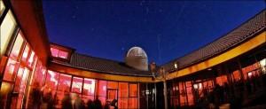 Perinaldo. Observatorium. Dorf im Hinterland der italienischen Riviera. Unser Ferienhaus in Ligurien.
