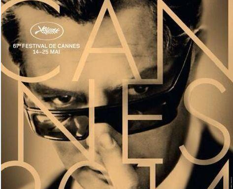 Filmfestival Cannes 2014. Eine Hommage an Marcello Mastroiannni