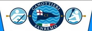 Canottieri San Remo