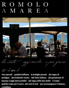 Romolo Amarea