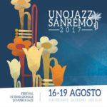 Jazz Festival Sanremo