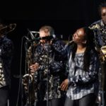 Uno Jazz in Sanremo