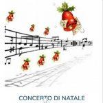 Konzert in Sanremo