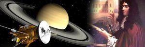 Perinaldo und seine Astronomen