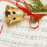 Weihnachtskonzert in Bordighera