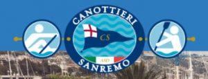 Sanremo Canottieri